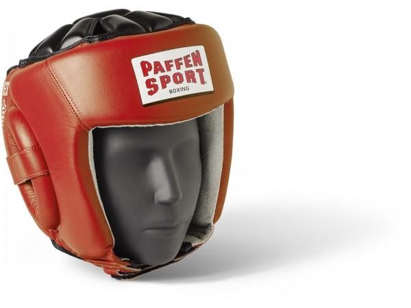 PAFFEN CONTEST THAI Wettkampf-Kopfschutz