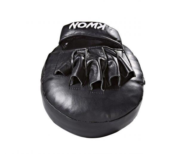 KWON 100% Leder Handpratze Cushion