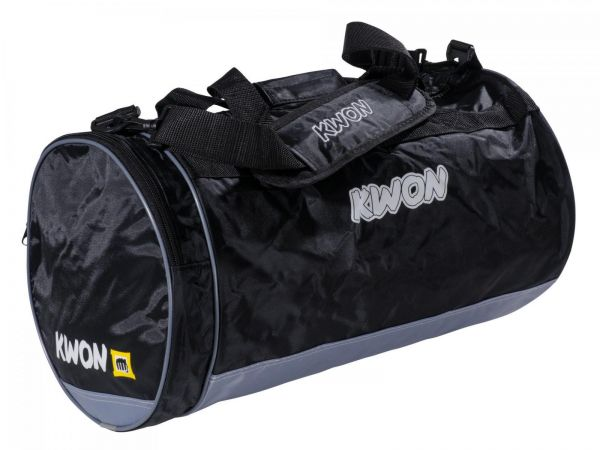 Sporttasche Action Bag