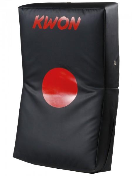 KWON Schlagkissen Soft ideal für Startertraining oder Selbstverteidigungskurse