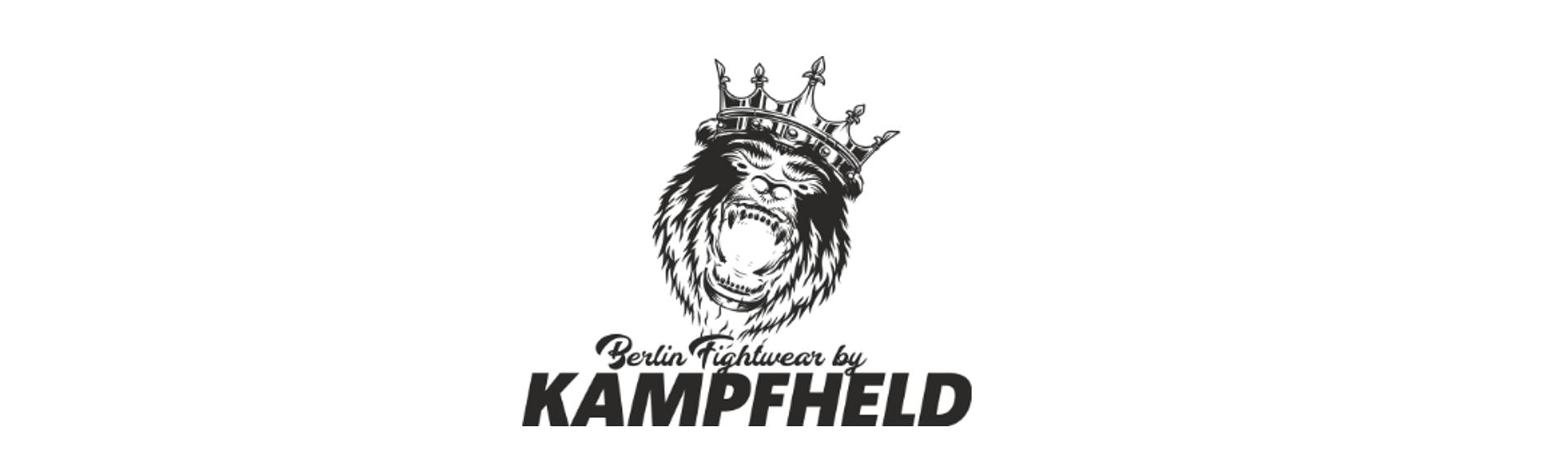 KAMPFHELD
