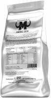 Best Body Mammut Amino 3850, 850 Tabletten Beutel