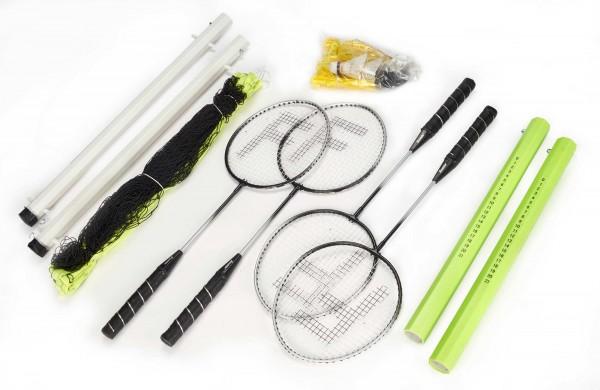 Franklin Badminton Set (Advanced)