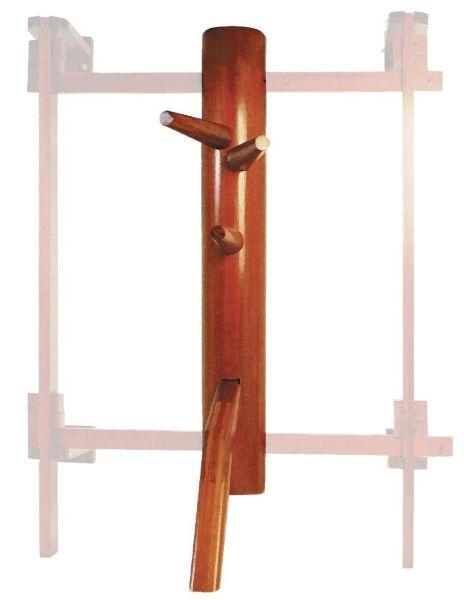 Wing Chun Holzpuppe Hayashi