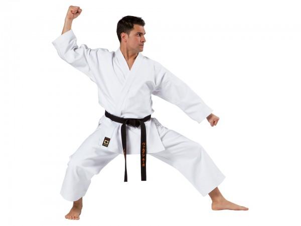 KWON Karateanzug Kata Tradition, 12 oz.