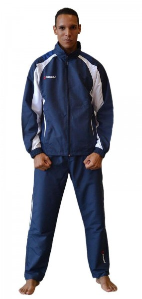 HAYASHI Trainingsanzug