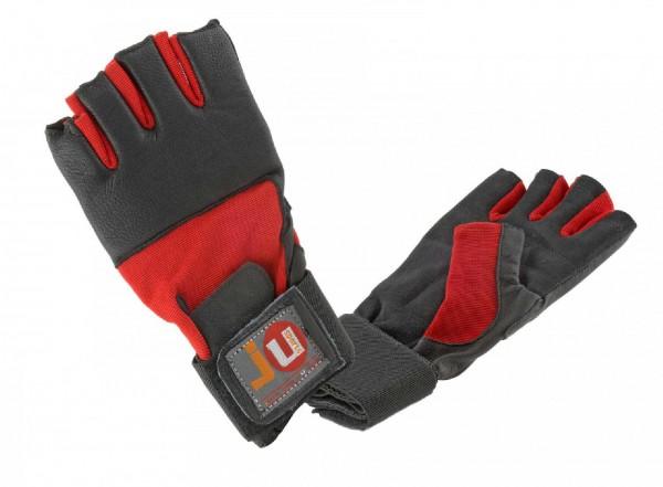 Ju-Sports Handschuh Multi