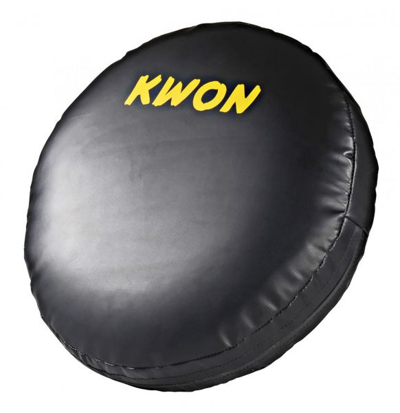 KWON Select Schlagpolster