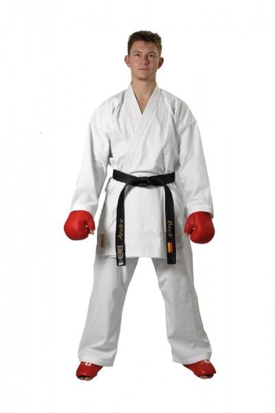 Ju-Sports Karateanzug Kumite