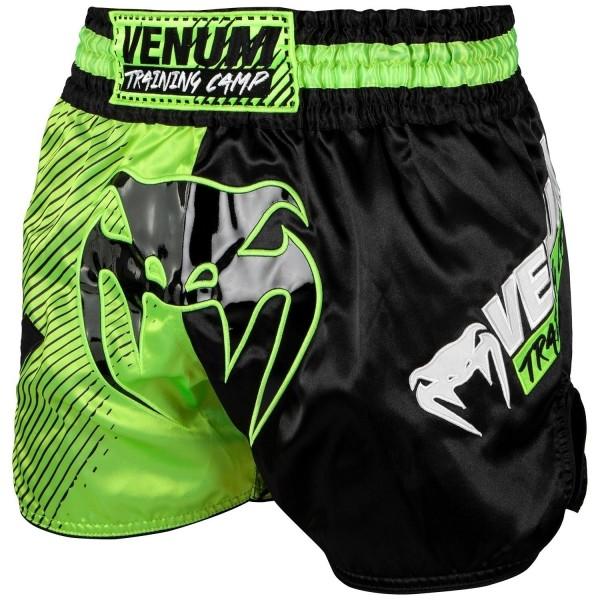 VENUM Muay Thai Shorts Training Camp