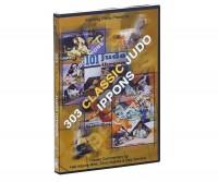 Ju-Sports 303 Classic Judo Ippons