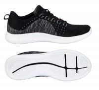 JU-SPORTS Team Sneaker C1