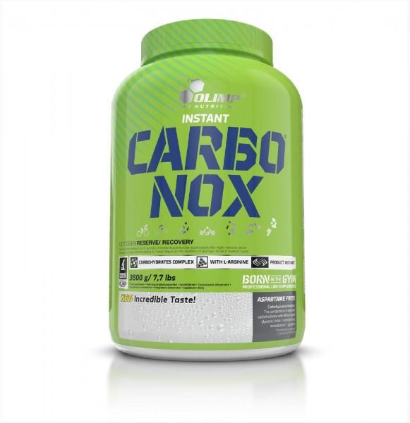 Olimp Carbo Nox, 3500 g Dose