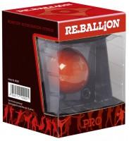 PAFFEN SPORT RE.BALLION Pro