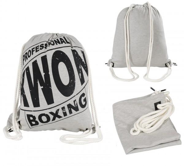 Kwon Rucksack Boxing