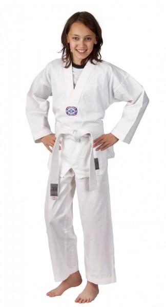 Ju-Sports Taekwondoanzug Bonsai