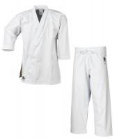 ADIDAS Karate Kata Anzug YAWARA Japanese
