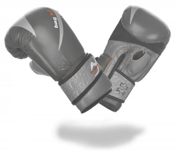 Ju-Sports Sandsackhandschuh bag hd