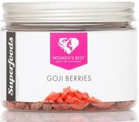Womens Best Goji Berries, 200 g Dose
