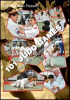 Ju-Sports 101 Judo Games