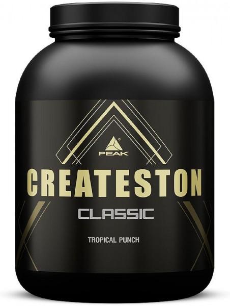 Peak Performance Createston, 3090 g Dose