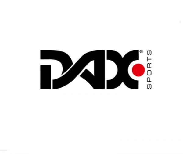 DAX SPORTS Karategi Bushido Competition (12oz, schwarz)