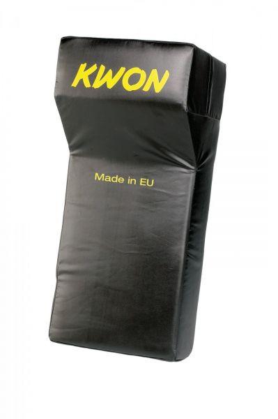 KWON Muay Thai Schlagpolster