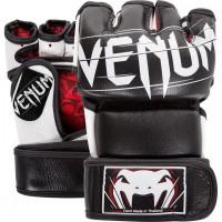 VENUM Undisputed 2.0 MMA Handschuhe - NAPPA