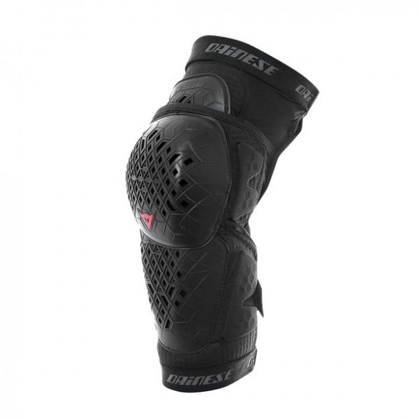 DAINESE Armoform Knee Guard (1 Paar)