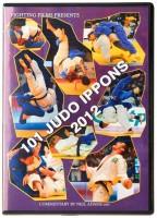 Ju-Sports 101 Judo Ippons 2012