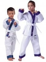 DRACHENKRALLE Anzug Kids