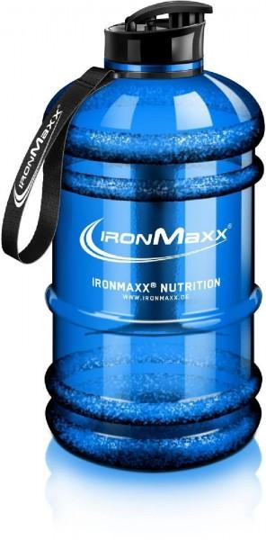 IronMaxx Water Gallon 2200ml