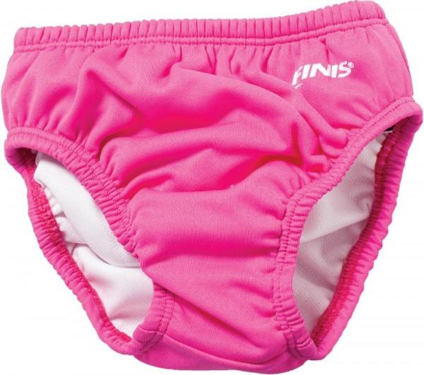 Finis Schwimm-Windel, wiederverwendbar, Pink