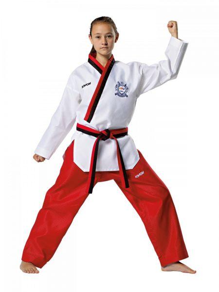 Gr 31-47 Wing Tsun Karate, KAMPFSPORTSCHUHE TKD TOKAIDO ATHLETIC WEISS