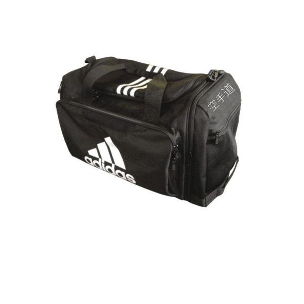 Karate Sports Bag