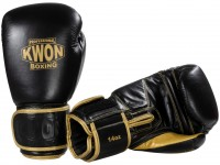 KWON Boxhandschuhe Sparring Offensiv