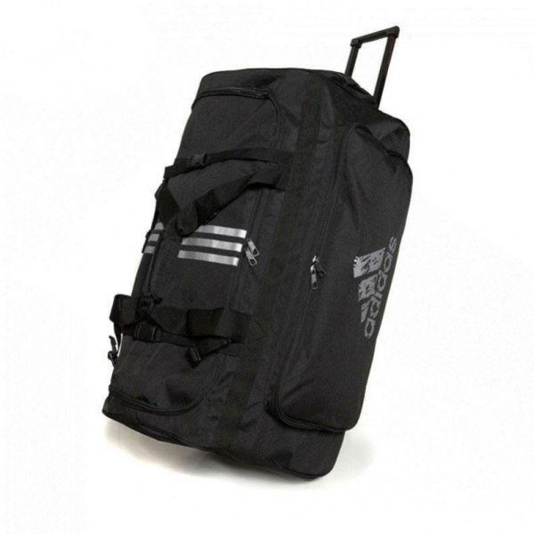 Trolley Bag ADIACC082