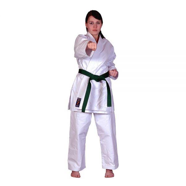 Standard Karate Gi Anzug