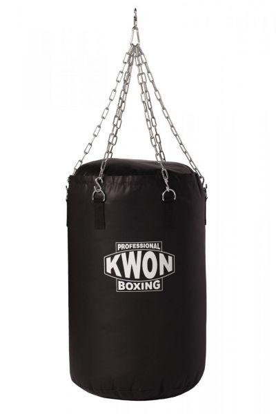 Professional Boxing Sandsack KWON