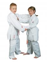 HAYASHI Ju-Jutsu Anzug Todai für Kinder