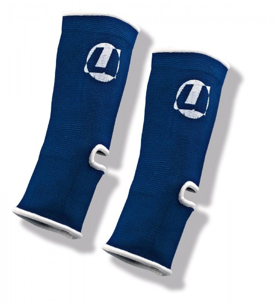 Ju-Sports Knöchelschoner, -stabilisatoren blau