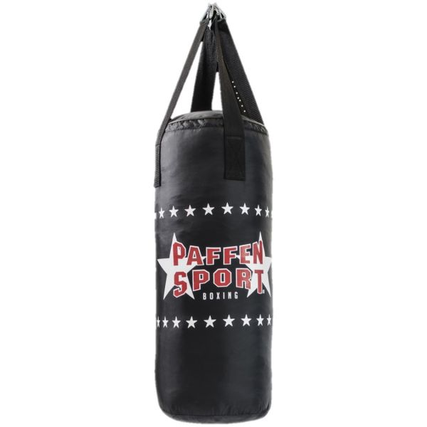 Paffen Sport Junior Boxsack Kinderboxsack