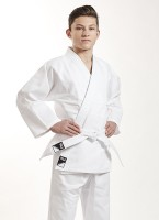 IPPON GEAR Beginner Judoanzug für Kinder