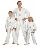 "Ju-Sports Taekwondoanzug ""to start"""