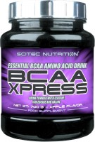 Scitec Nutrition BCAA Xpress, 700 g Dose