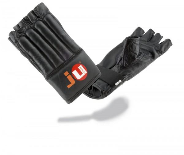 Ju-Sports Sandsackhandschuh Cut