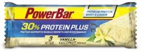 PowerBar ProteinPlus 30% High in Protein, 15 x 55 g Riegel