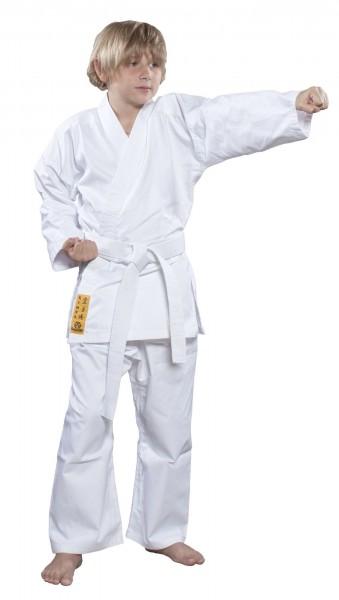 HAYASHI Kinsa Karategi für Kinder (8oz)