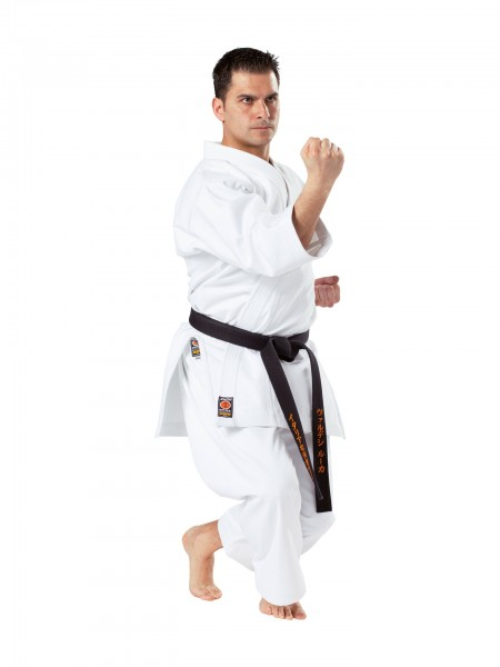Karateanzug Kata 16oz