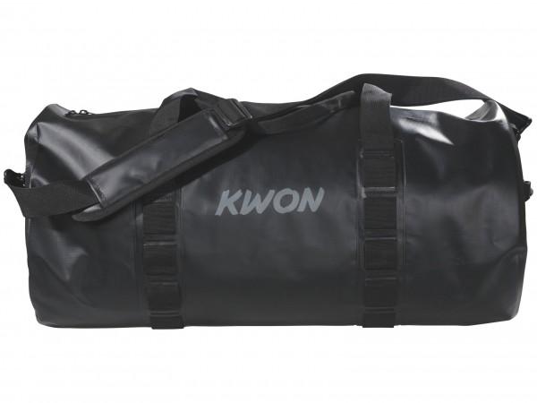 Kwon Sporttasche wasserabweisend
